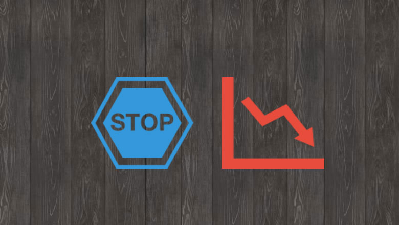 Stop Loss to make money and win