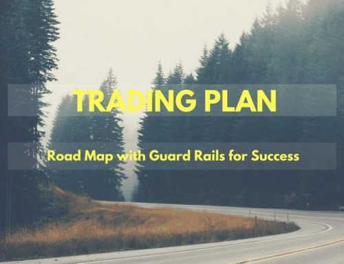 How to Create Trading Plan in 6 Steps